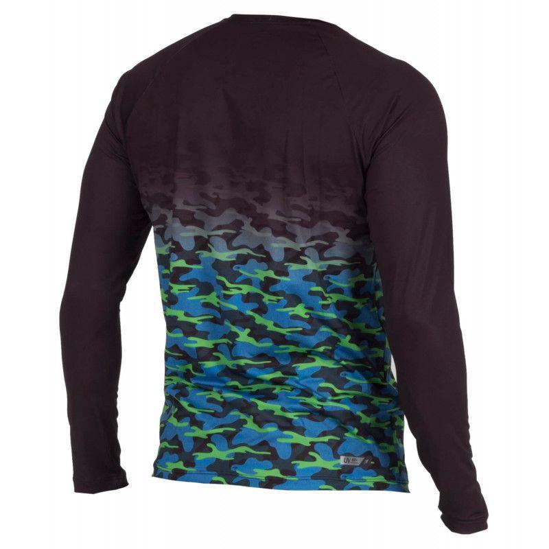 Camisa de Proteção Solar Mormaii UV 50+