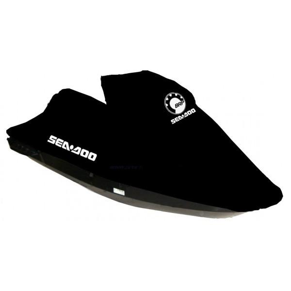 Capa Rodoviária para Jet Ski Seadoo