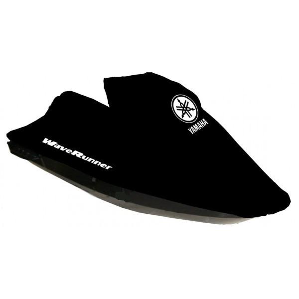 Capa Rodoviária para Jet Ski Yamaha