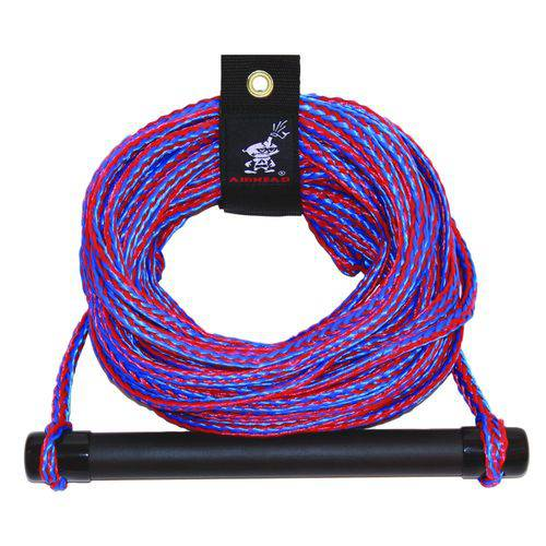 Corda para Esqui e Wakeboard Airhead 23 metros