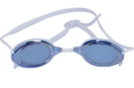 5419d996cbc58 Óculos de Natação Mormaii Flexxxa - Adulto
