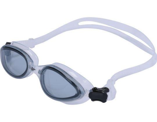 580a90e7dbc86 Óculos de Natação Mormaii Varuna - Adulto
