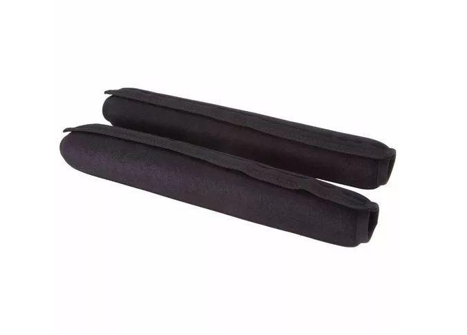 Soft Pad Mormaii - Espuma para Rack de carro