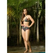 Biquini Tropical Paradise