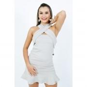 Vestidos Carmen - k 15
