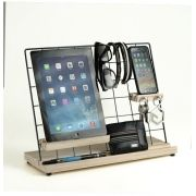 Workstation para mesa