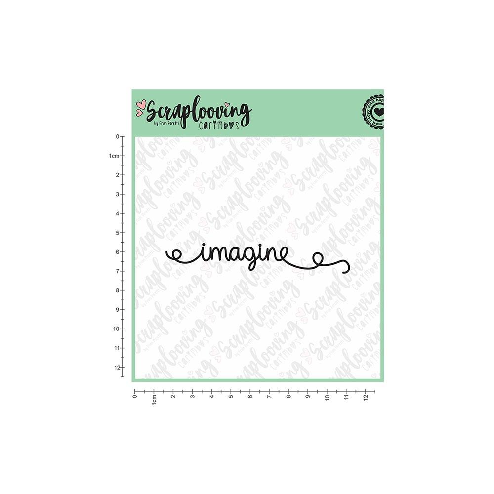 1130 Imagine