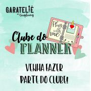 Clube do Planner