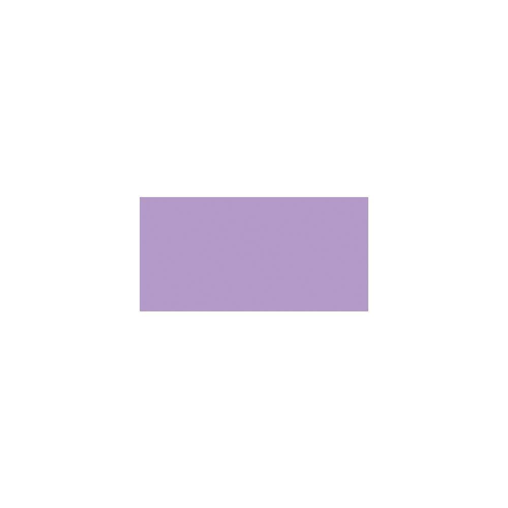 Brilliance Dew Drop Pigment Ink Pad - Pearlescent Purple