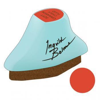 Ingvild Bolme Fluid Chalk Ink Edger Pad - Ladybug