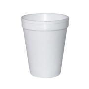 Copo Térmico 180 ml