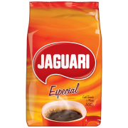 Jaguari Especial