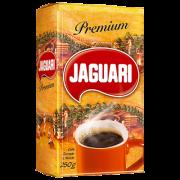 Jaguari Premium