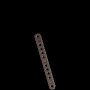 Mexedor Palheta para Máquina Super Automática