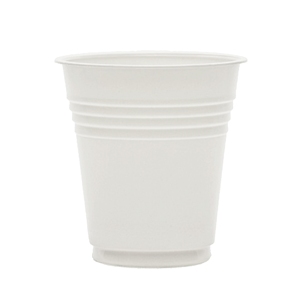 Copo Plástico Dixie 160 ml