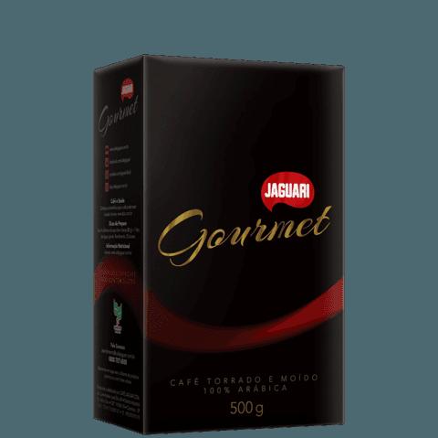 Jaguari Gourmet
