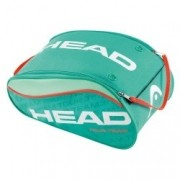 Bolsa Head Shoe Bag Tour Team