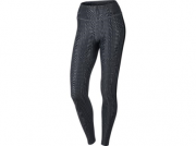 Calça Leggin Nike Power Training