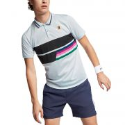 Camiseta Polo NikeCourt Rafa Advanced Classic Masculina