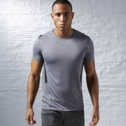 Camiseta Reebok Wor Tech