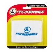 Munhequeira Longa Prokennex Cores - 02 Unidades