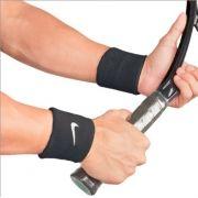 Munhequeira Nike Swoosh - 02 Unidades - Cores