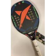 Raquete de Beach Tennis Drop Shot Battle BT