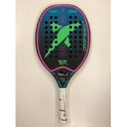 Raquete de Beach Tennis Drop Shot Energi Pro BT