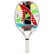 Raquete de Beach Tennis Shark - Ultra