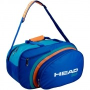 Raqueteira de Beach Tennis Head Ace Combi