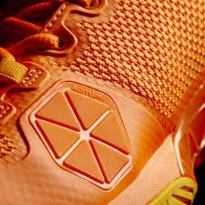 Adidas Barricade Boost 2017