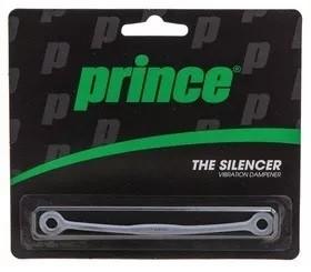 Antivibrador Prince The Silencer