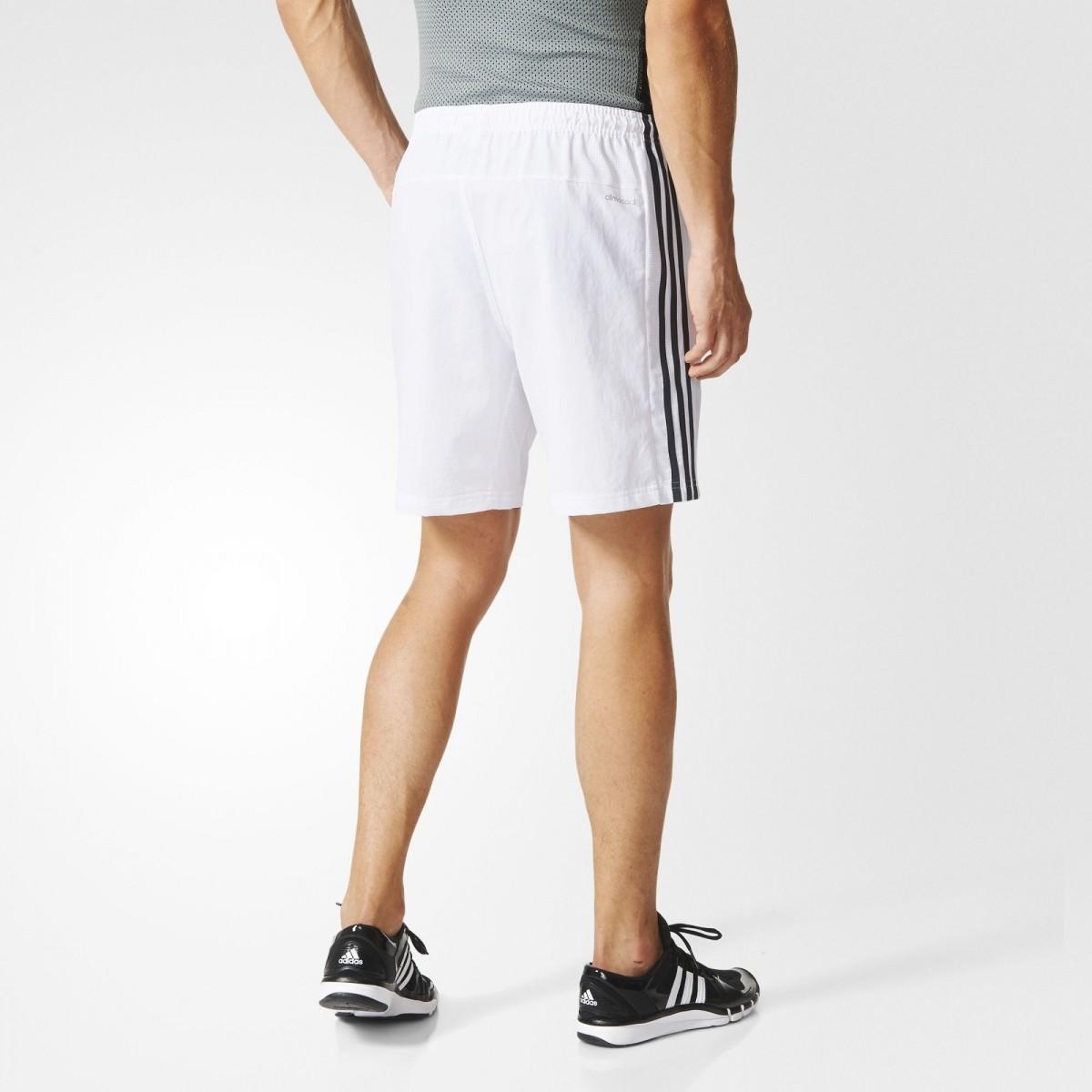 Bermuda Adidas Cool 365
