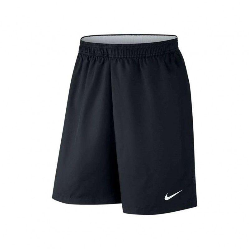 "Bermuda Nike Dry 9"""