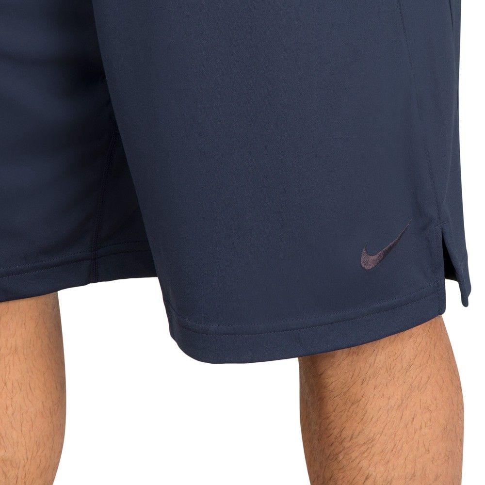 """Bermuda Nike Dry Fly 9"""""""
