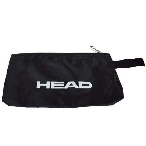 Bolsa Head Classic