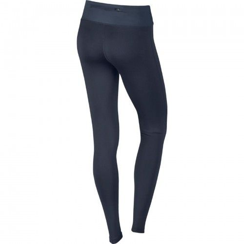 Calça Leggin Nike Power Essential Women's Running