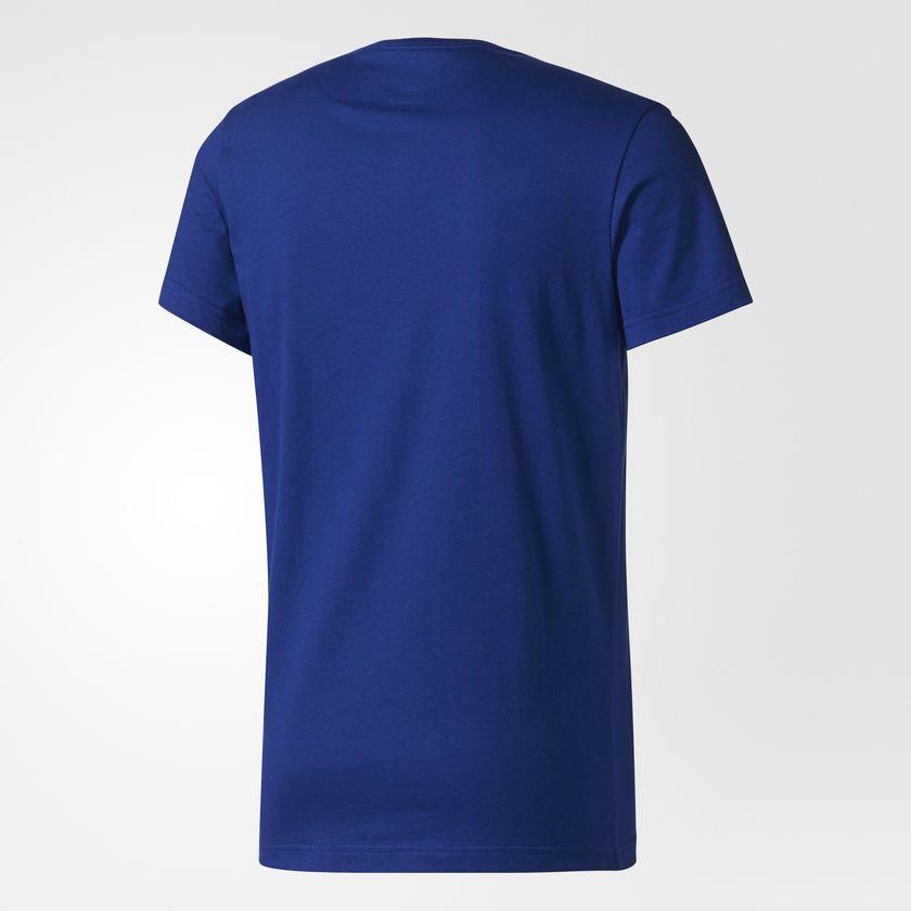 Camiseta Tennis