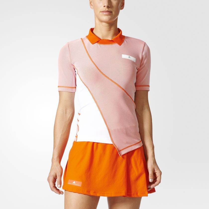 Camiseta W - Stella McCartney