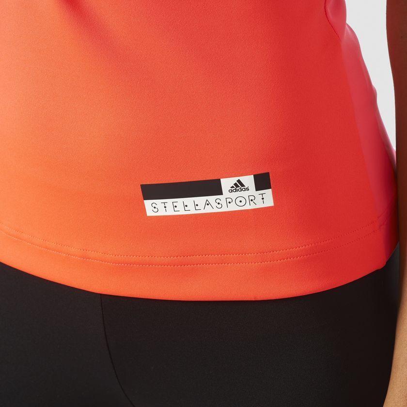 Regata Adidas Easy StellaSport - Stella McCartney
