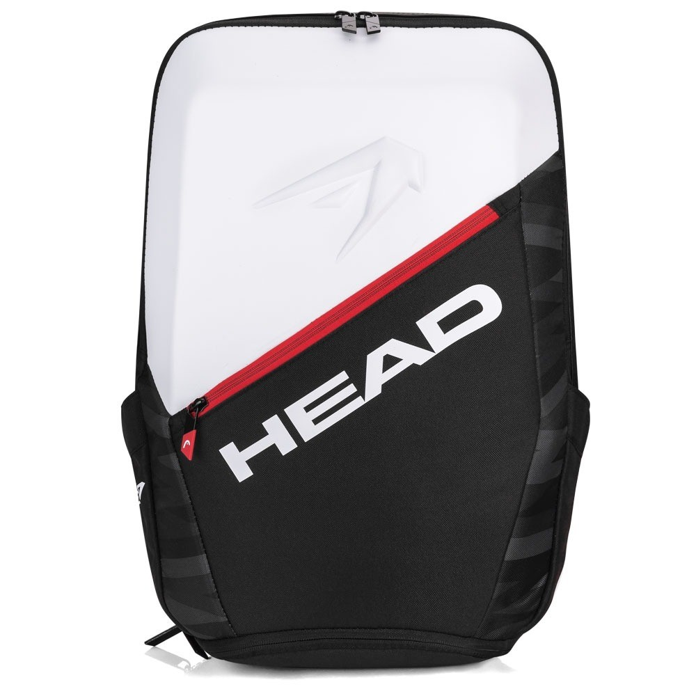 Mochila Head Djockovic New