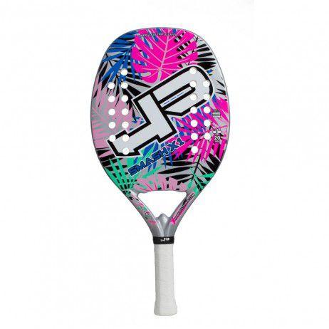 Raquete Beach Tennis HP Smash