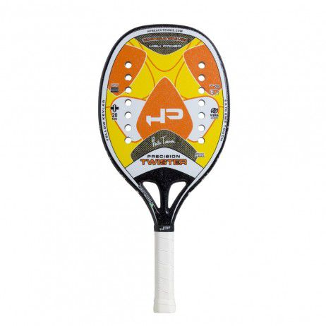 Raquete Beach Tennis - HP TWISTER (LIMITED EDITION)