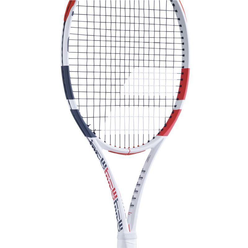 Raquete de Tênis Babolat Pure Strike 98 16x19, 305g