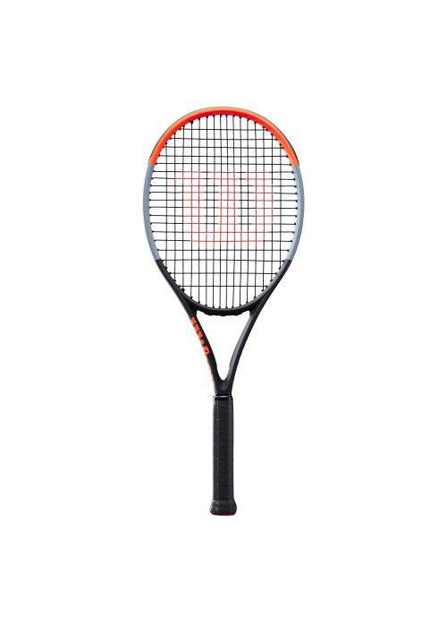 Raquete de Tênis Wilson Clash 100 Tour (310g)