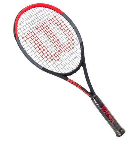 Raquete de Tênis Wilson Clash 100L