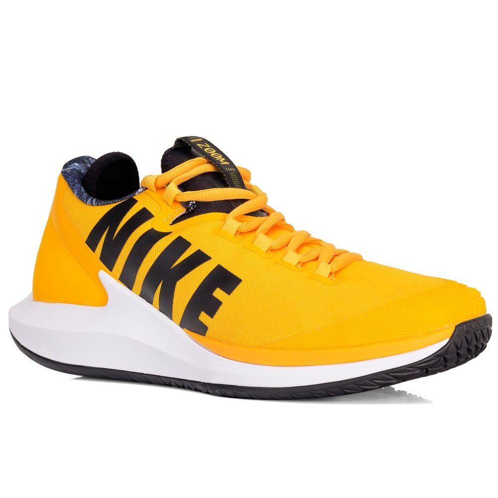 Tênis Nike Court  Air Zoom Zero HC