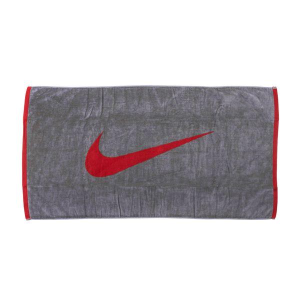 Toalha Nike Sports