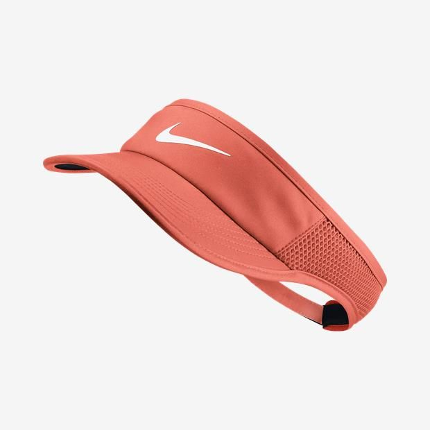 Viseira Nike Court Aerobill