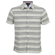 CAMISA M/C VEGAS CITY PASS